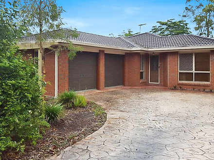 13 Dampier Crescent, Forest Lake 4078, QLD House Photo