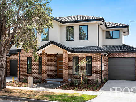 20B Flora Road, Clayton 3168, VIC Townhouse Photo