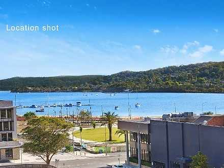 37/12 Baker Street, Gosford 2250, NSW Apartment Photo