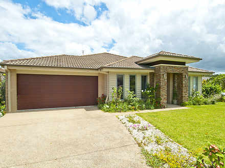 46 Faraday Crescent, Pacific Pines 4211, QLD House Photo