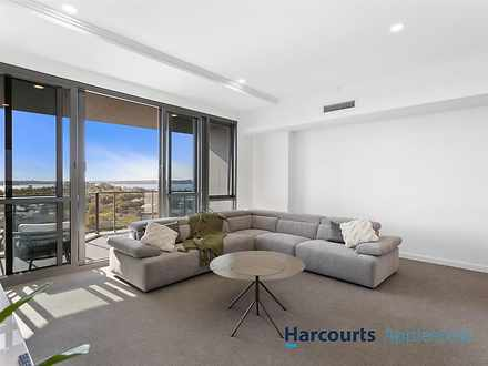 1003/893 Canning Highway, Mount Pleasant 6153, WA Apartment Photo