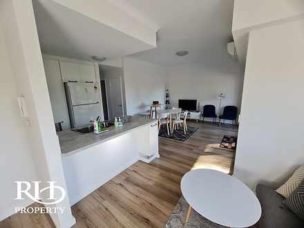 115/7 Streatham Street, Beckenham 6107, WA Apartment Photo