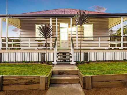 69 James Street, East Toowoomba 4350, QLD House Photo