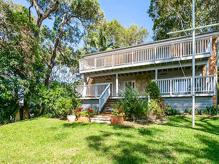 2A Goodwin Road, Newport 2106, NSW House Photo