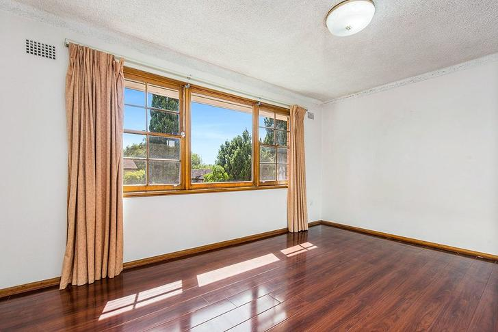 8/5 Chester Street, Epping 2121, NSW Apartment Photo