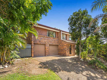 21 Cooranga Street, Jindalee 4074, QLD House Photo