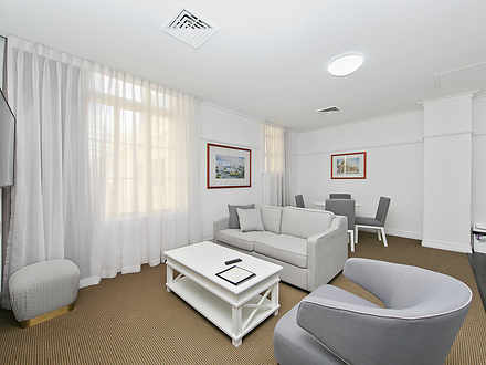 4001/255 Ann Street, Brisbane City 4000, QLD Apartment Photo