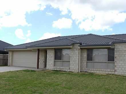 20A Harkin Street, Caboolture 4510, QLD Duplex_semi Photo