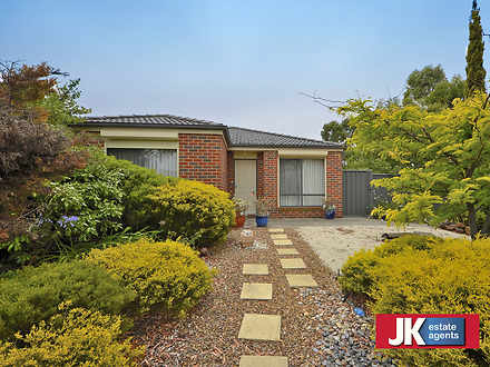 10 Manifera Close, Wyndham Vale 3024, VIC House Photo