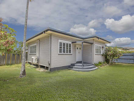 232 Bayswater Road, Currajong 4812, QLD House Photo