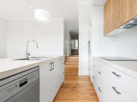 2/10 Daintrey Crescent, Randwick 2031, NSW Apartment Photo