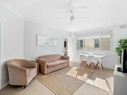 6/1204 Pittwater Road, Narrabeen 2101, NSW Apartment Photo