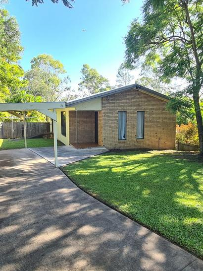 26 Lincoln Street, Beenleigh 4207, QLD House Photo