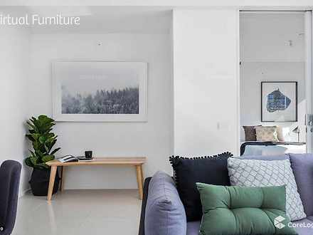 616/18 Park Lane, Chippendale 2008, NSW Apartment Photo