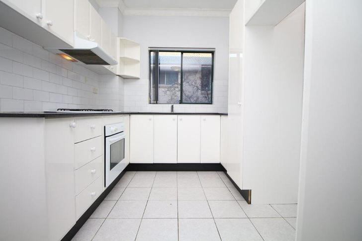 5/64 Weston Street, Harris Park 2150, NSW Unit Photo