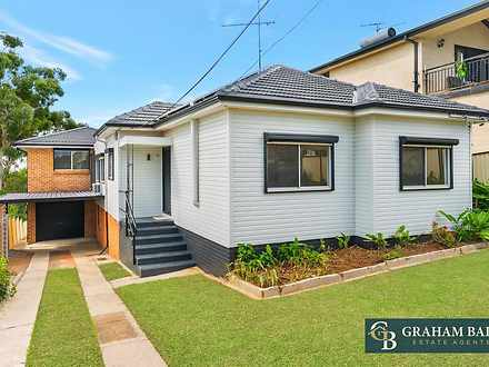 66 Hemphill Avenue, Mount Pritchard 2170, NSW House Photo
