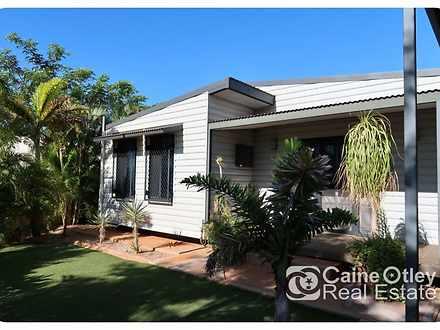 9 Centaur Avenue, South Hedland 6722, WA House Photo