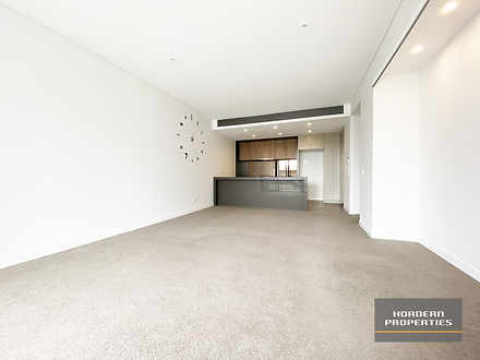 708/472 Pacific Highway, St Leonards 2065, NSW Apartment Photo