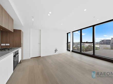 4101/157 A'beckett Street, Melbourne 3000, VIC Apartment Photo