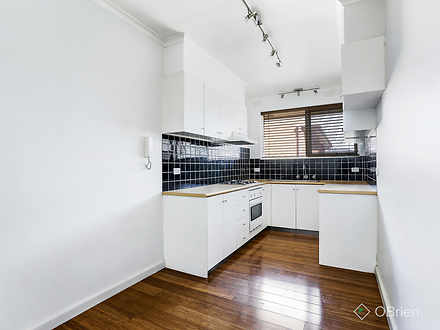 6/25 Shepparson Avenue, Carnegie 3163, VIC Apartment Photo