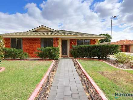 4/33 Seaforth Avenue, Gosnells 6110, WA House Photo