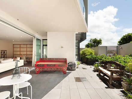 1C/2 Distillery Drive, Pyrmont 2009, NSW Apartment Photo