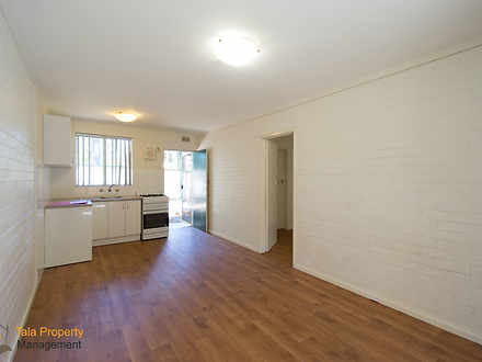 8/19 Clydesdale Street, Burswood 6100, WA Apartment Photo