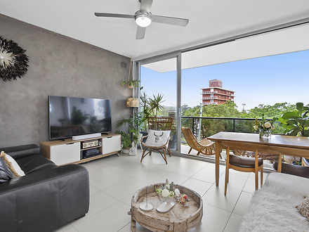 7/3 Tower Street, Manly 2095, NSW Apartment Photo