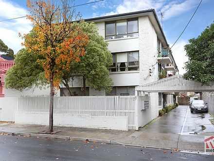 3/27 Newry Street, Windsor 3181, VIC Apartment Photo