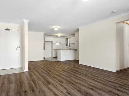6/37-39 Burdett Street, Hornsby 2077, NSW Apartment Photo