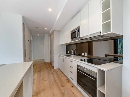 701/380 Murray Street, Perth 6000, WA Apartment Photo