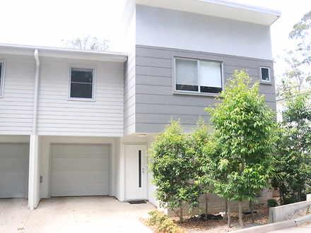 35/209 Marsden Road, Kallangur 4503, QLD Townhouse Photo