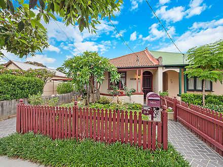 34 Beaconsfield Street, Silverwater 2128, NSW House Photo