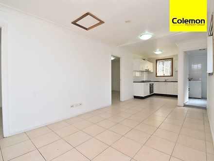 FLAT/216 William Street, Kingsgrove 2208, NSW Flat Photo