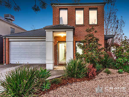 9 Murchison Place, Caroline Springs 3023, VIC House Photo