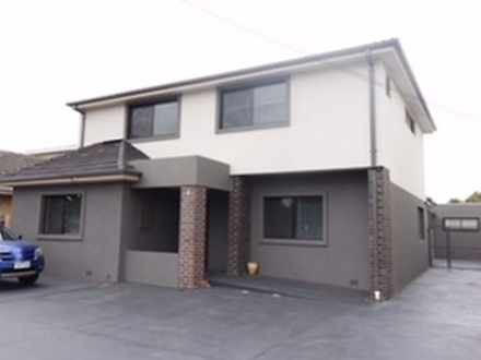 4 Hopetoun Street, Dandenong 3175, VIC Other Photo