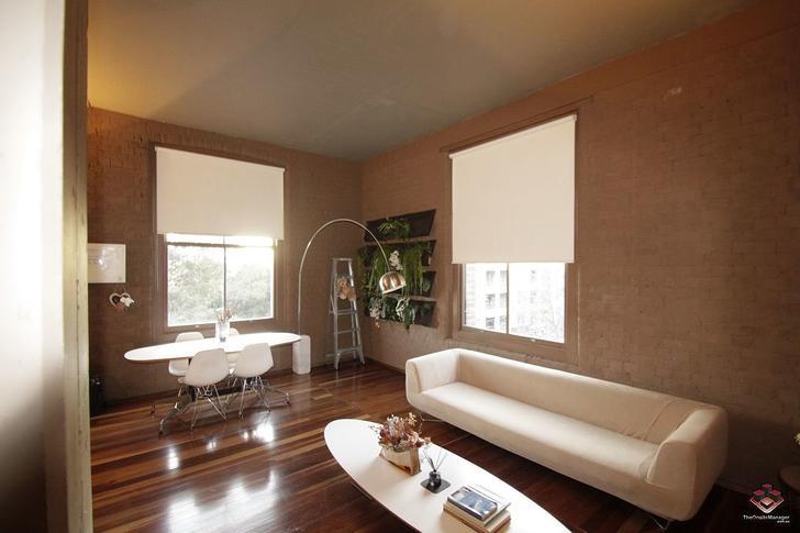 306/320 Harris Street, Pyrmont 2009, NSW Apartment Photo