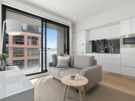 1913/199 William Street, Melbourne 3000, VIC Apartment Photo