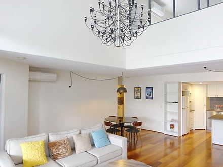 57/7 Landsborough Terrace, Toowong 4066, QLD Apartment Photo
