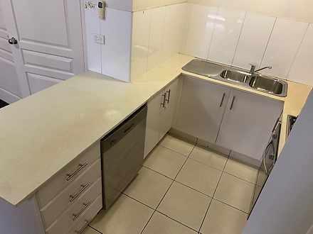 31/2 Kendall Street, Harris Park 2150, NSW Apartment Photo