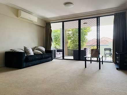 3 Lindwall Street, Upper Mount Gravatt 4122, QLD Apartment Photo
