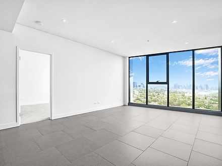 2602/1 Marshall Avenue, St Leonards 2065, NSW Apartment Photo