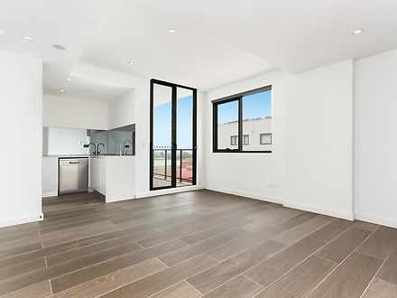 D261/3 Elizabeth Street, Campsie 2194, NSW Apartment Photo
