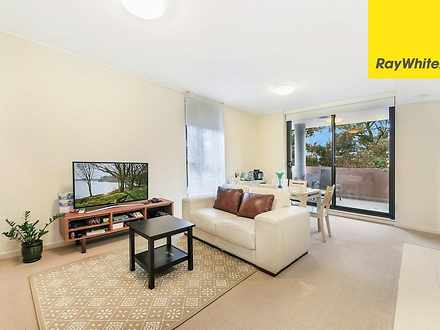 305/1 Vermont Crescent, Riverwood 2210, NSW Apartment Photo