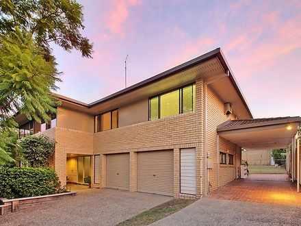 A15 Dema Street, Sunnybank 4109, QLD Flat Photo