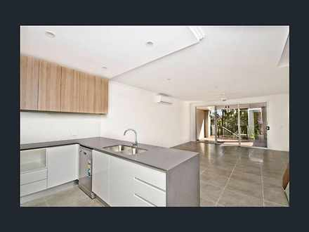 56 Florabella Drive, Robina 4226, QLD Townhouse Photo