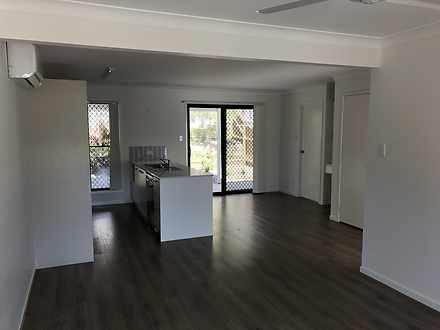 5 Mckenzie Road, Mango Hill 4509, QLD Townhouse Photo