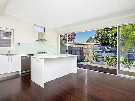 445 Balmain Road, Lilyfield 2040, NSW House Photo