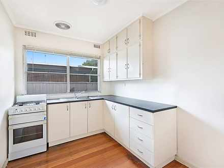 331 Frankston   Dandenong Road, Frankston North 3200, VIC House Photo