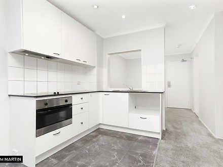 30/35 Alison Road, Kensington 2033, NSW Studio Photo